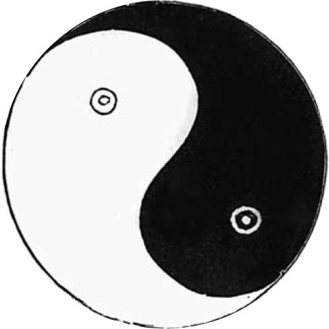 Daoism—Religion (Dàojiào 道教)|Dàojiào 道教 (Daoism—Religion)