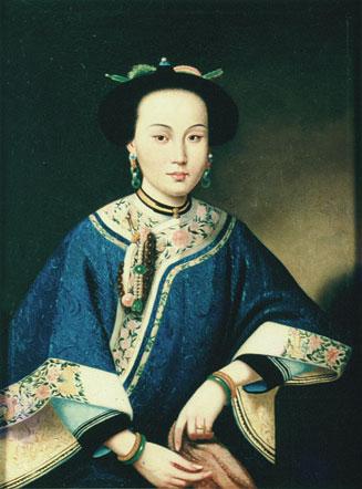 Guohua (National-Style Painting) (Guóhuà 国画)