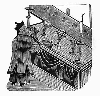 Religious Practice, Historical (Shǐshàng zōngjiào huódòng 史上宗教活动)|Shǐshàng zōngjiào huódòng 史上宗教活动 (Religious Practice, Historical)