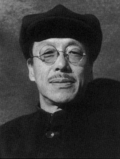 Yan'an Rectification Campaign (Yán'ān Zhěngfēng Yùndòng 延安整风运动)