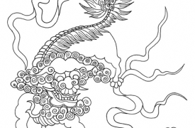 chinese-embroidery-dragon-2