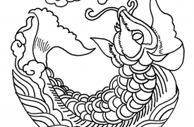 chinese-embroidery-fish-1