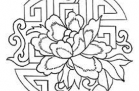 chinese-embroidery-flower-1
