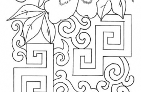 chinese-embroidery-flowers-banner
