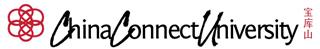 ChinaConnectU Logo